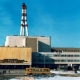 Soviet era nuclear reactor shutting down in Lithuania