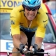 Armstrong announces retirement from professional cycling