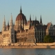 Hungary approves the European Union Constitution