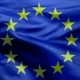 Data Retention Directive passed by EU Parliament