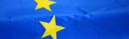 EU asks Romania and Bulgaria to clean up the corruption
