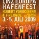 Linz Europa Hafenfest
