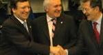 Irish Presidency of the European Union nominates Prime Minister Barros as the new European Commission President