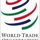 Groups prepare for December WTO talks