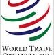 Groups prepare for December WTO talks