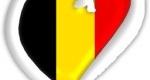 Eurovision Song Contest 2009 – Belgium