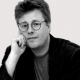 Stieg Larsson's millennial success
