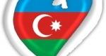 Eurovision Song Contest 2009 – Azerbaijan