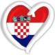 Eurovision Song Contest 2009 – Croatia