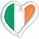 Eurovision Song Contest 2009 – Ireland