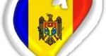 Eurovision Song Contest 2009 – Moldova