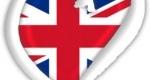 Eurovision Song Contest 2009 – United Kingdom