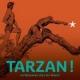 Tarzan!