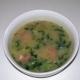 Portuguese Caldo Verde Soup