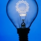 Goodbye to incandescent light bulbs