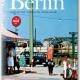 Berlin by Taschen