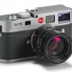 New cameras from Leica!