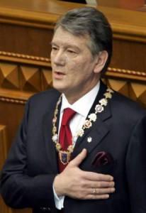yuchenko