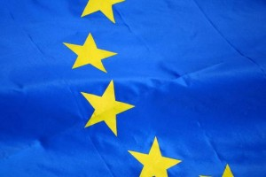 eu_flag_left_stars1