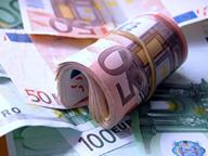euro_notes_small