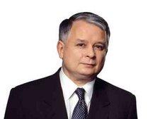 lech_kaczynski-president-poland