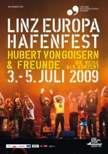 linz09_hvg_europa468433