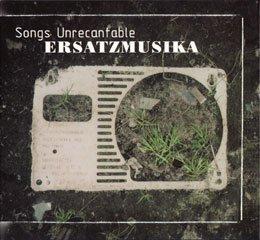 songs-unrecantable