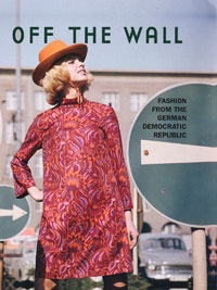 Off The Wall - Buy at Amazon